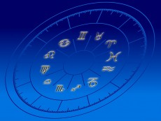 horoscope 96309 960 720